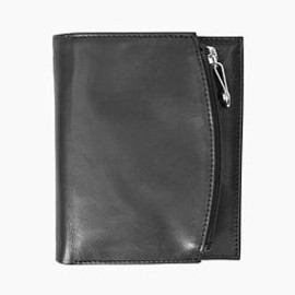 Maison Martin Margiela - Three Way Wallet