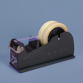 Metal Tape Dispenser