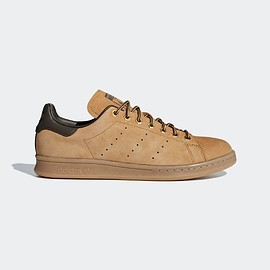 adidas originals - Stan Smith WP