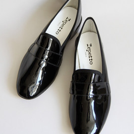 repetto - MICHAEL