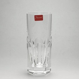 Baccarat - HARCOURT HAPPY HOURS
