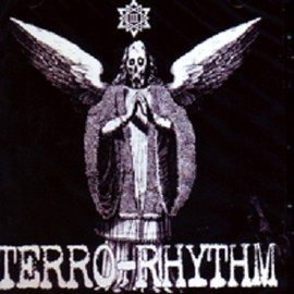 Various Artists - Terro-Rhythm #3