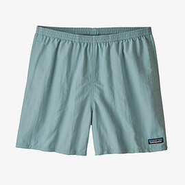 patagonia - Baggies Shorts -5in""