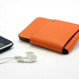Cyproduct - iPhone case SE