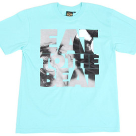 BBP - Eat To The Beat Tee
