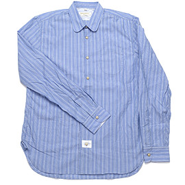 Levi's Made & Crafted - Milton Shirt