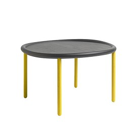 WH Wrong for HAY - SERVE TABLE φ720