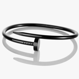 Cartier, Bamford Watch Department - Nail Bangle
