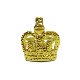 or glory - Crown Cuff