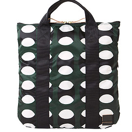 MARNI, PORTER - 2WAY TOTE BAG