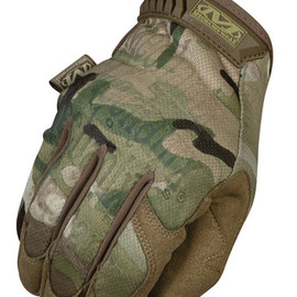 Mechanix Wear - The Original® Glove - MultiCam®