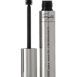 By Terry - Mascara Terrybly - Black Parti-Pris