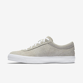 converse - CONVERSE ONE STAR CC PRO LOW TOP