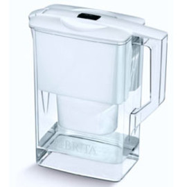 BRITA - Maxtra Space Saver Cool 1.5L