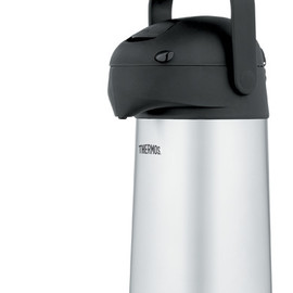 Thermos - Stainless Steel Pump Pot