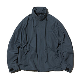 is not available - jacket