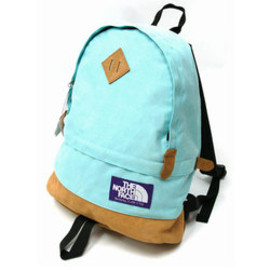 THE NORTH FACE - MediumDayPack