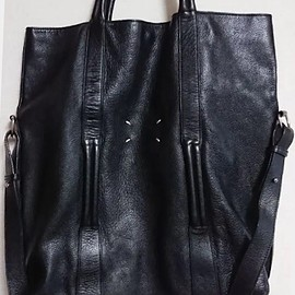 Maison Martin Margiela 11 - 2WAY BAG
