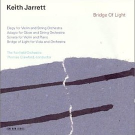 Keith Jarrett - Bridge of Light