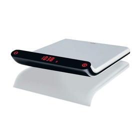 Alessi - Electronic Kitchen Scales by Stefano Giovannoni
