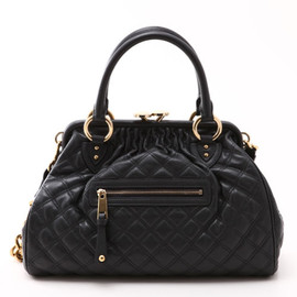 MARC JACOBS - Marc Jacobs STEAM C302024