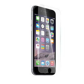 Just Mobile - Glass Film for iPhone6 Plus