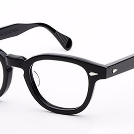 TART OPTICAL - ARNEL (復刻)