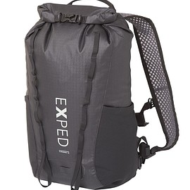 Exped - Tyhoon 15L
