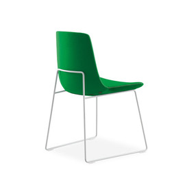Jean-Marie Massaud - Ventura chair