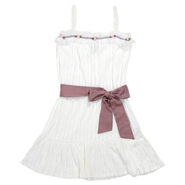 Katie - VIVIAN GIRLS camisole dress