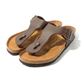 BIRKENSTOCK - RAMSES brown