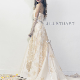 JILLSTUART - WeddingDress