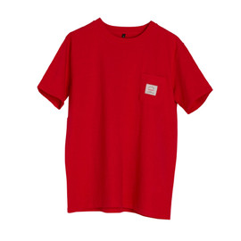 .efiLevol - Pocket Tee