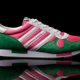 adidas originals - adidas Grete Waitz