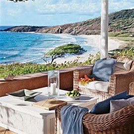 Outdoor Living - Outdoor Living