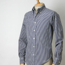 INDIVIDUALIZED SHIRTS - SLIM FIT