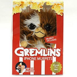 MILKBOY - GREMLiNS iPhone6Plus/6sPlusケース