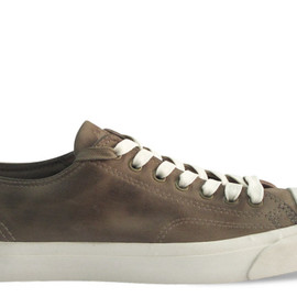 CONVERSE - Jack Purcell‎ LTT-Leather 131605C
