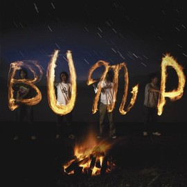 BUMP OF CHICKEN - メーデー
