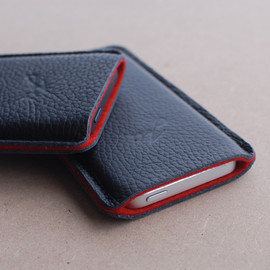 joli - iphone sleeve