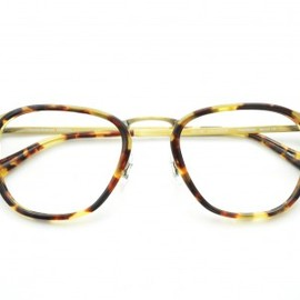OLIVER PEOPLES - TOWNSEND