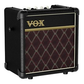VOX - mini5 rhythm cl