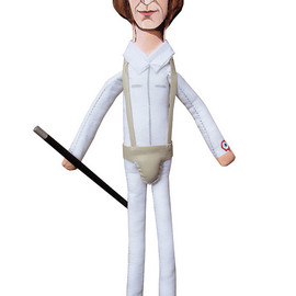 Alex doll (A Clockwork Orange)