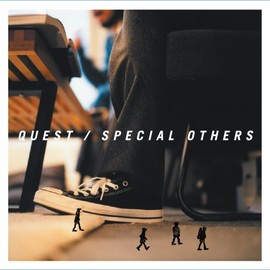 SPECIAL OTHERS - QUEST