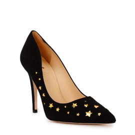 kate spade NEW YORK - shoes
