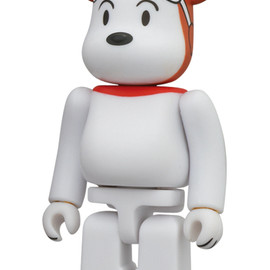 MEDICOM TOY - BE@RBRICK SERIES 24 CUTE