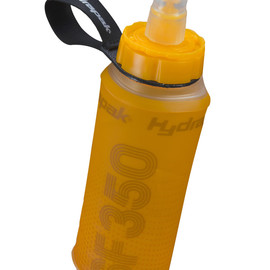 Hydrapak - SF350 SOFTFLASK