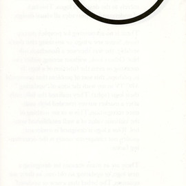 Paul Rand - Some Thoughts… and Some Tribulations about the Design of a Logo