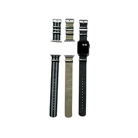 SOPHNET. - WATCH BAND for Apple Watch