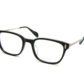 OLIVER PEOPLES - maxton